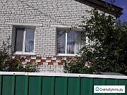 Дом 72 м² на участке 18 сот. Тамбовка