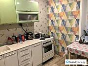 1-комнатная квартира, 33.3 м², 1/9 эт. Киров