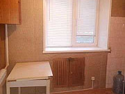 3-комнатная квартира, 57 м², 1/5 эт. Бородинский