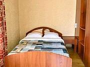 1-комнатная квартира, 32 м², 1/5 эт. Петропавловск-Камчатский