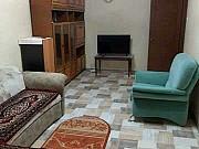 2-комнатная квартира, 44 м², 2/5 эт. Петропавловск-Камчатский