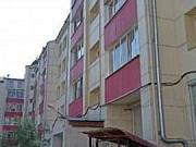 1-комнатная квартира, 41 м², 2/5 эт. Улан-Удэ