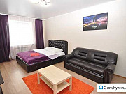 1-комнатная квартира, 42 м², 4/9 эт. Курск