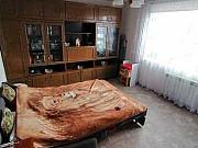 2-комнатная квартира, 36.2 м², 2/2 эт. Александров