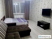 1-комнатная квартира, 45 м², 5/15 эт. Брянск