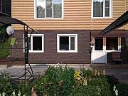 Дом 150 м² на участке 15 сот. Белокуриха