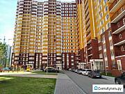3-комнатная квартира, 59 м², 5/19 эт. Ростов-на-Дону