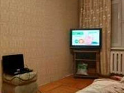 2-комнатная квартира, 59 м², 5/5 эт. Владикавказ