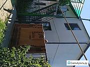 Дом 100 м² на участке 6 сот. Алушта
