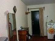 Комната 16 м² в 4-ком. кв., 4/5 эт. Саратов