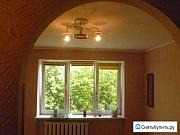 Комната 15 м² в 1-ком. кв., 5/5 эт. Калининград