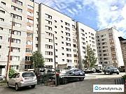2-комнатная квартира, 63 м², 9/9 эт. Петрозаводск