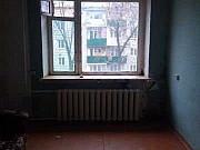 Комната 16 м² в 1-ком. кв., 4/5 эт. Строитель