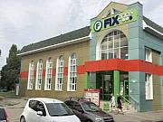 Торгово офисный центр Тамбов