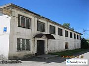 Двух этажное здание - 500 кв.м. Бийск
