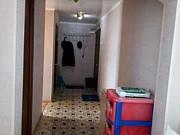 2-комнатная квартира, 49 м², 1/3 эт. Толбазы