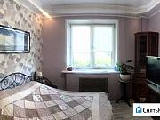3-комнатная квартира, 75 м², 3/4 эт. Лосино-Петровский