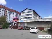 Торговое помещение, 75 кв.м. Иркутск