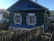 Дом 70 м² на участке 12 сот. Хабаровск