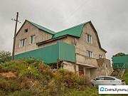 Коттедж 300 м² на участке 16 сот. Шимановск