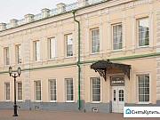 Офисное помещение, 30 кв.м. Оренбург
