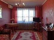 3-комнатная квартира, 63 м², 5/5 эт. Таганрог
