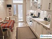 2-комнатная квартира, 85.9 м², 5/8 эт. Севастополь