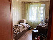 Комната 15 м² в 2-ком. кв., 4/5 эт. Рязань