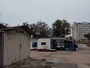 Гараж 20 м² Севастополь
