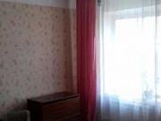 2-комнатная квартира, 30 м², 1/2 эт. Вязники