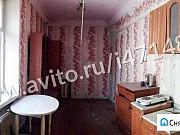 Комната 15 м² в 1-ком. кв., 3/4 эт. Новокузнецк