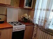 2-комнатная квартира, 48 м², 1/2 эт. Советск