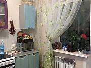 2-комнатная квартира, 57 м², 10/10 эт. Нерюнгри