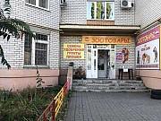 Помещение свободного назначения, 212.2 кв.м. Воронеж