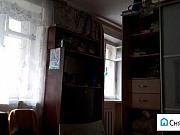 Комната 19 м² в 1-ком. кв., 3/5 эт. Невинномысск