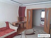 2-комнатная квартира, 50.6 м², 5/5 эт. Георгиевск