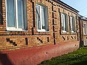 Дом 210 м² на участке 12 сот. Ногир