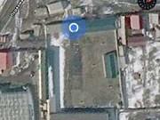 Производственно складская база Гизель