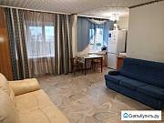 2-комнатная квартира, 45 м², 5/5 эт. Мурманск