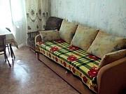1-комнатная квартира, 38 м², 1/1 эт. Брянск