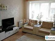 3-комнатная квартира, 74.8 м², 5/6 эт. Йошкар-Ола