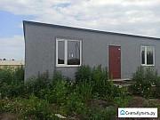 Участок 10 сот. Петропавловск-Камчатский