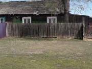 Дом 37 м² на участке 30 сот. Благовещенск