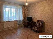 2-комнатная квартира, 48.8 м², 5/6 эт. Кострома