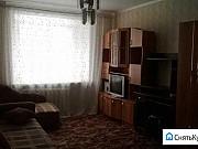 Комната 18 м² в 4-ком. кв., 1/5 эт. Ульяновск