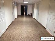 Офисное помещение, 18 кв.м. Северск