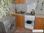 1-комнатная квартира, 36 м², 1/5 эт. Йошкар-Ола