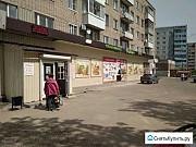 Продажа готового бизнеса 413,9 кв.м Смоленск