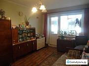 1-комнатная квартира, 33.1 м², 4/5 эт. Уфа