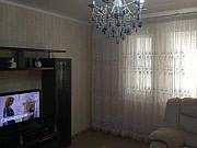 3-комнатная квартира, 67 м², 4/5 эт. Нальчик